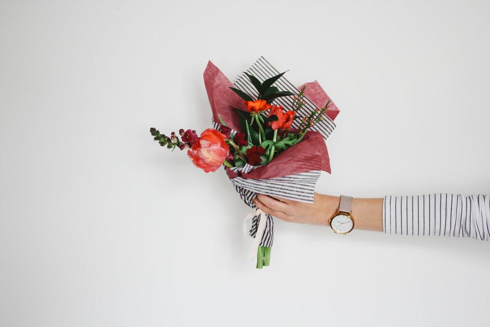 FERN valentines day edited-33.jpg