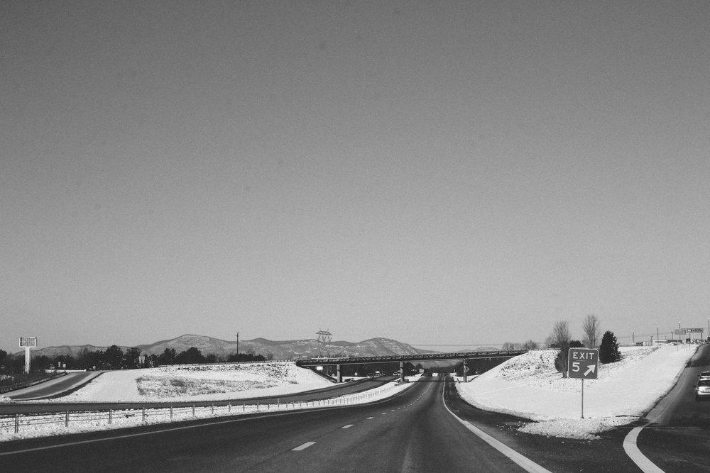 snow final-2.jpg
