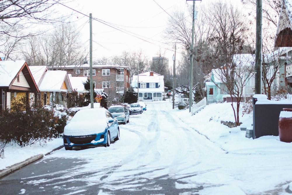 snow final-15.jpg