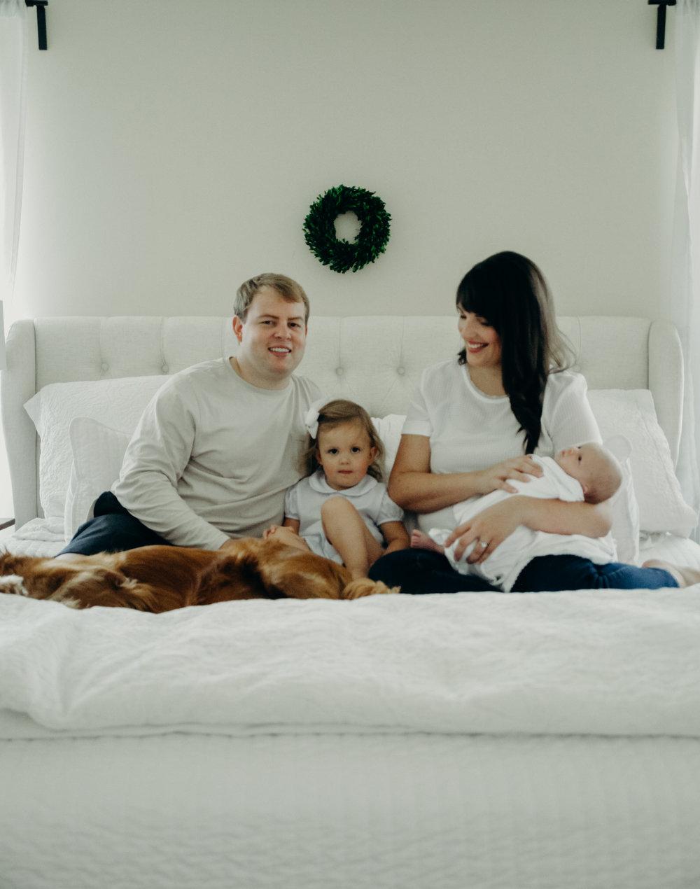 jenkins family final-29.jpg
