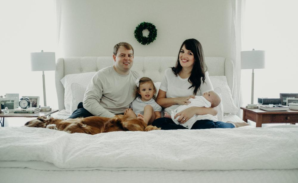 jenkins family final-33.jpg