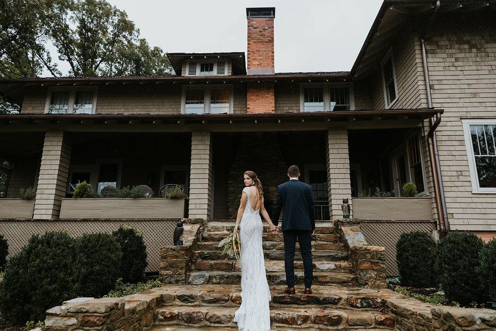 Hot-Springs-NC-wedding-portrait-photography-408.jpg
