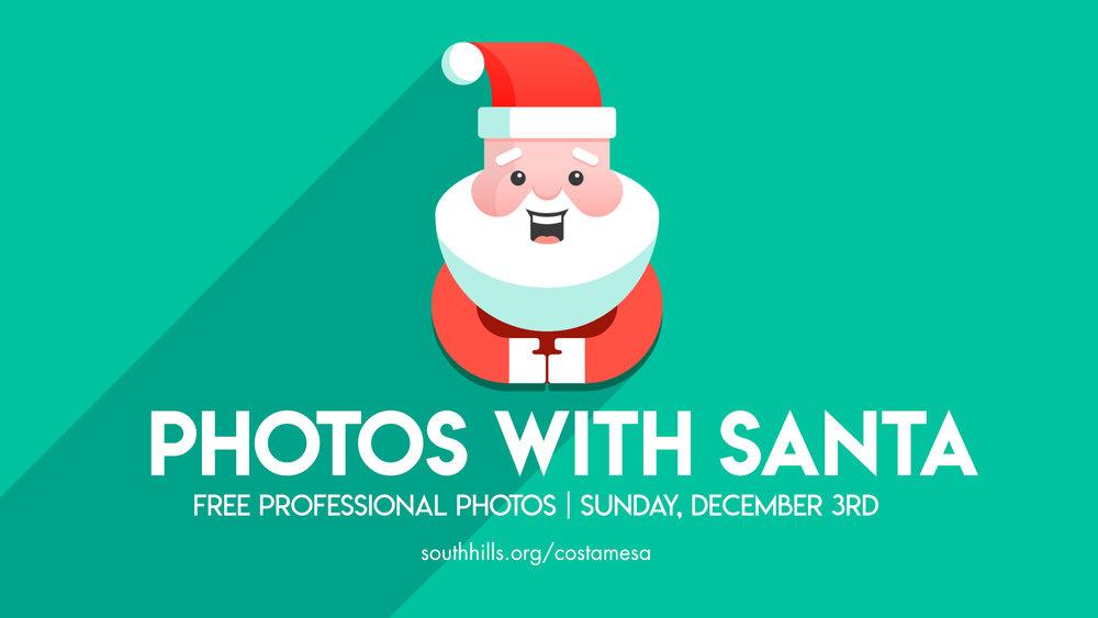 photos with santa.jpg