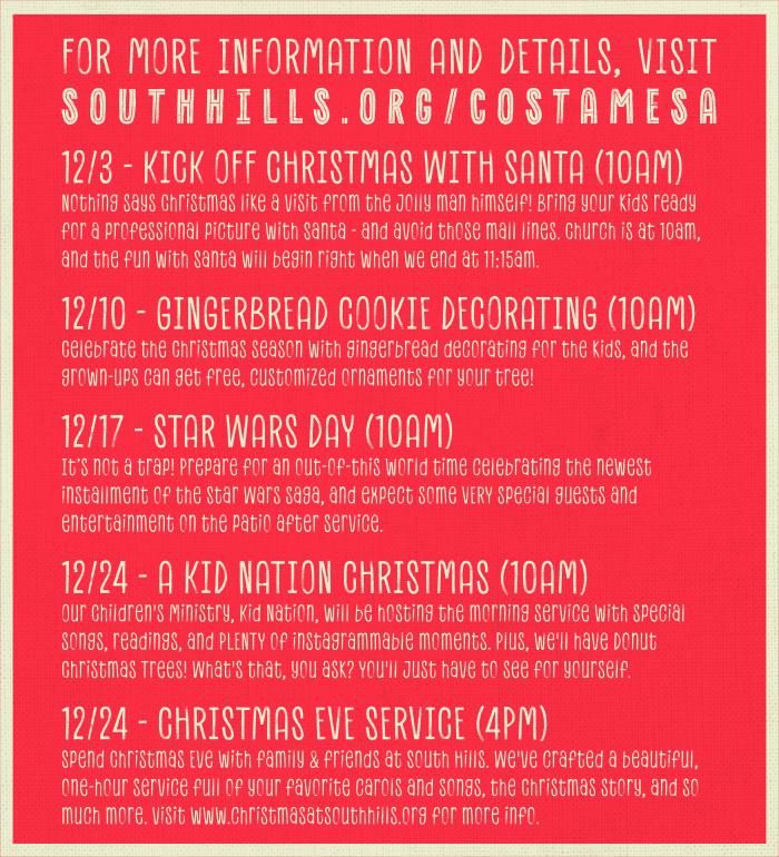 December flyer.jpg