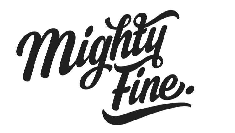 Mighty Fine Logo.png