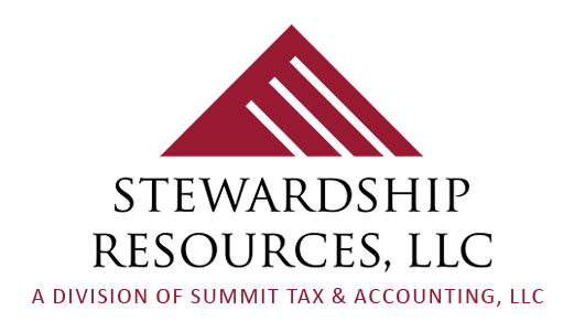 Stewardship Resources, LLC