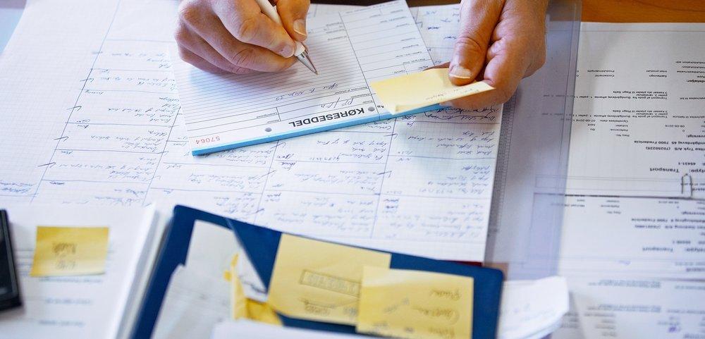 bookkeepingsoftware