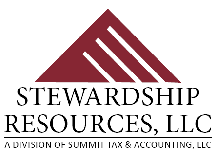 Stewardship Resources, LLC |  PowerChurch Plus Software Support