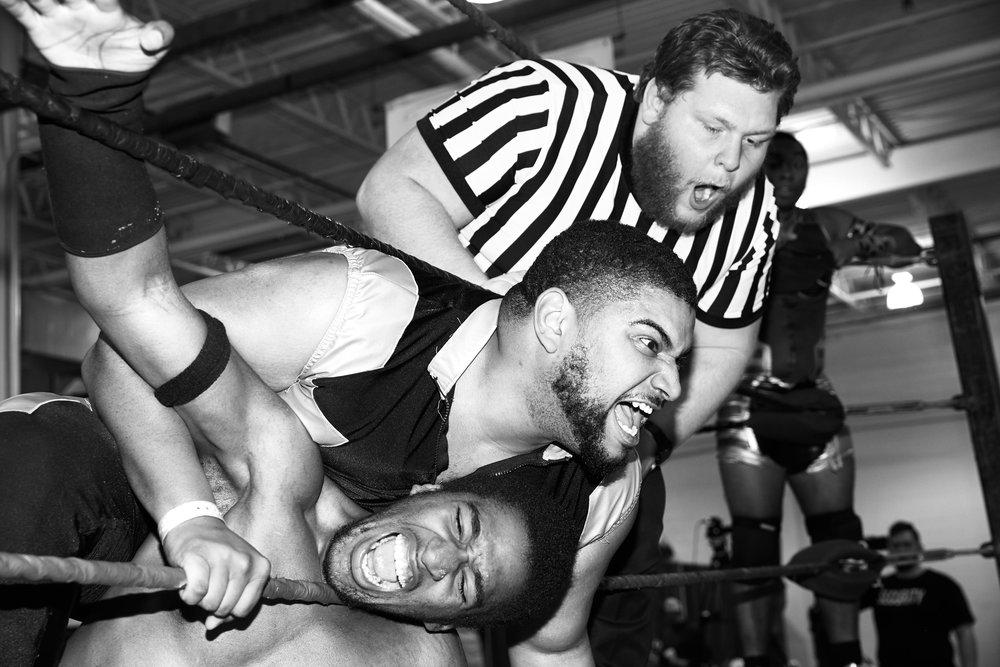 Wrestling_Kaiser1261.jpg