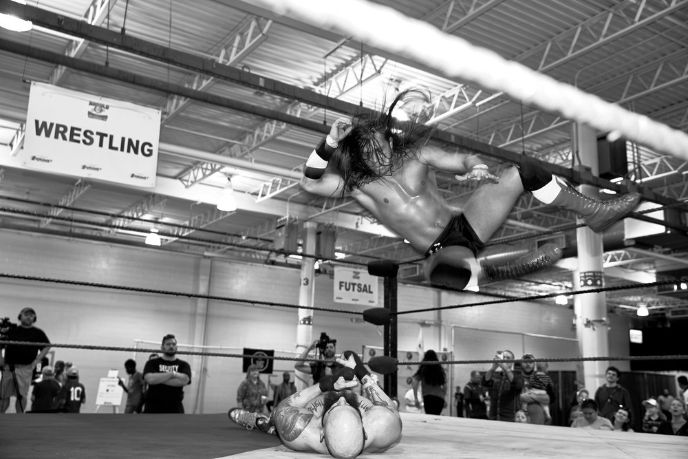 Wrestling_Kaiser1249.jpg