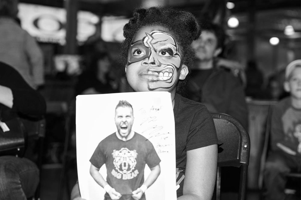 Wrestling_Kaiser1253.jpg