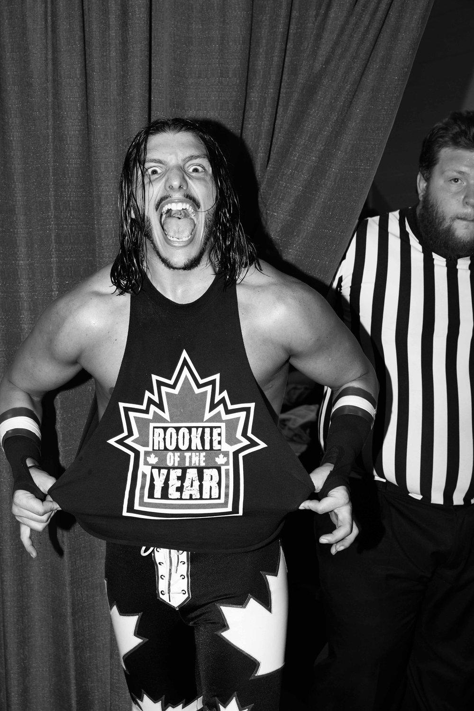 WrestlingArnold_Kaiser1274low.jpg