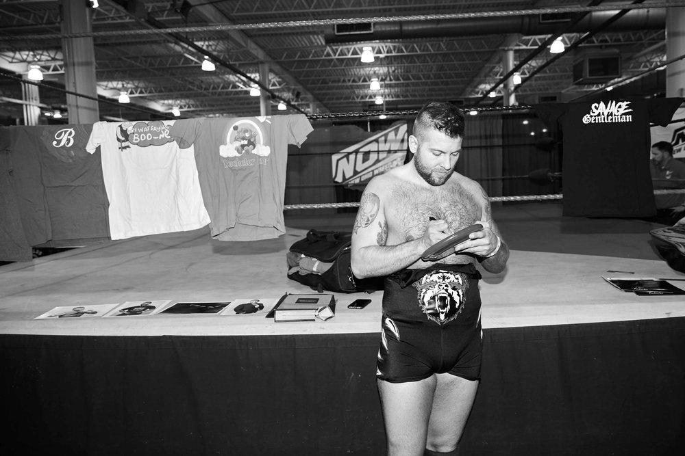 WrestlingArnold_Kaiser1291low.jpg