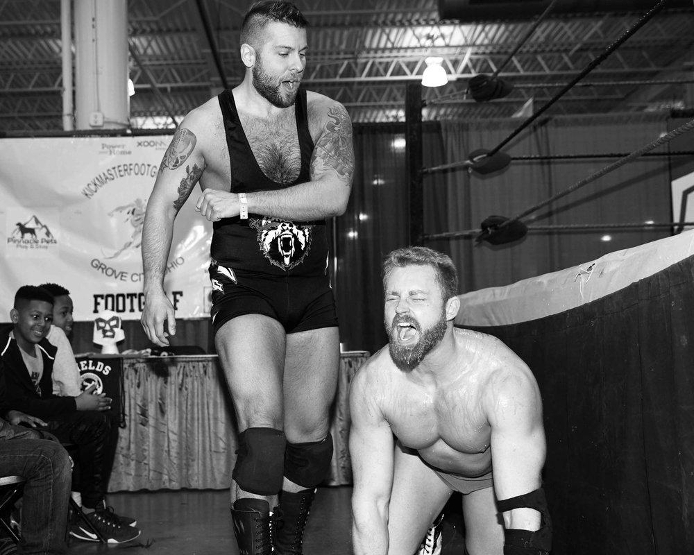 WrestlingArnold_Kaiser1283low.jpg
