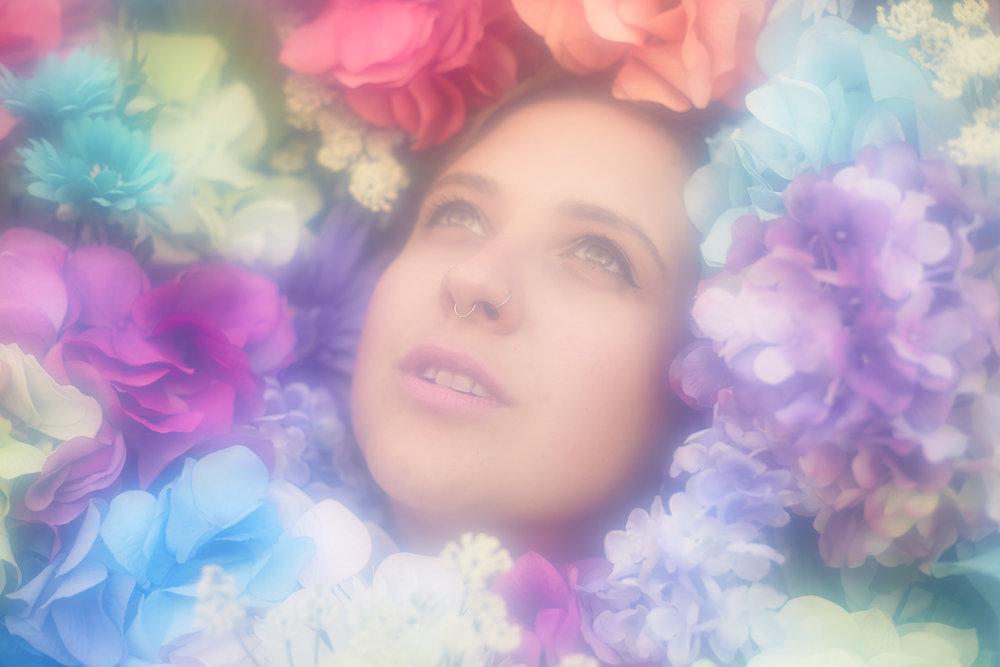 SpringFlea_BrianMKaiser_chelsearennie.haircolumbus@gmail.com.jpg