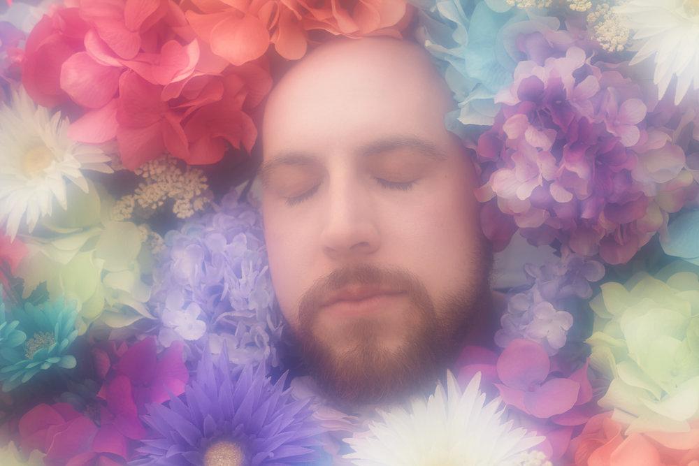 SpringFlea_BrianMKaiser_kinkead.13@osu.edu.jpg
