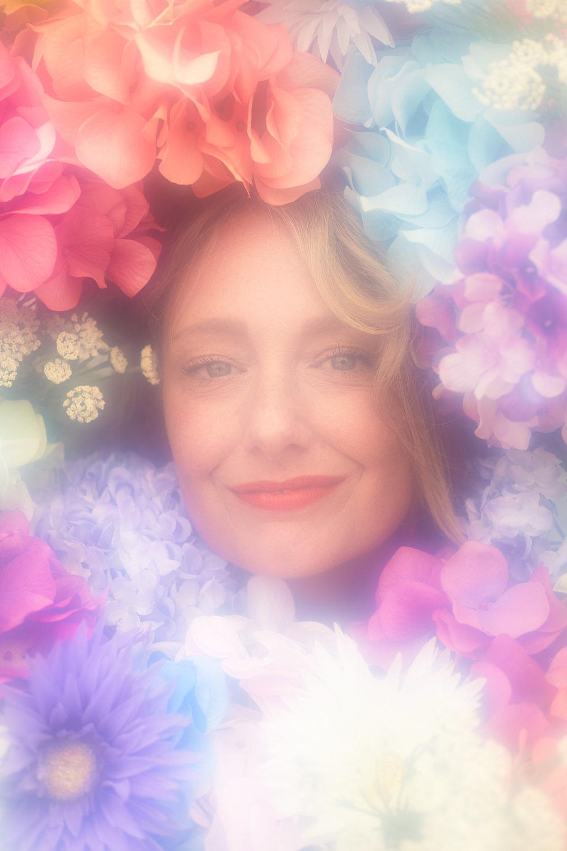 SpringFlea_BrianMKaiser_l.sunkle@vintwine.com 1.jpg