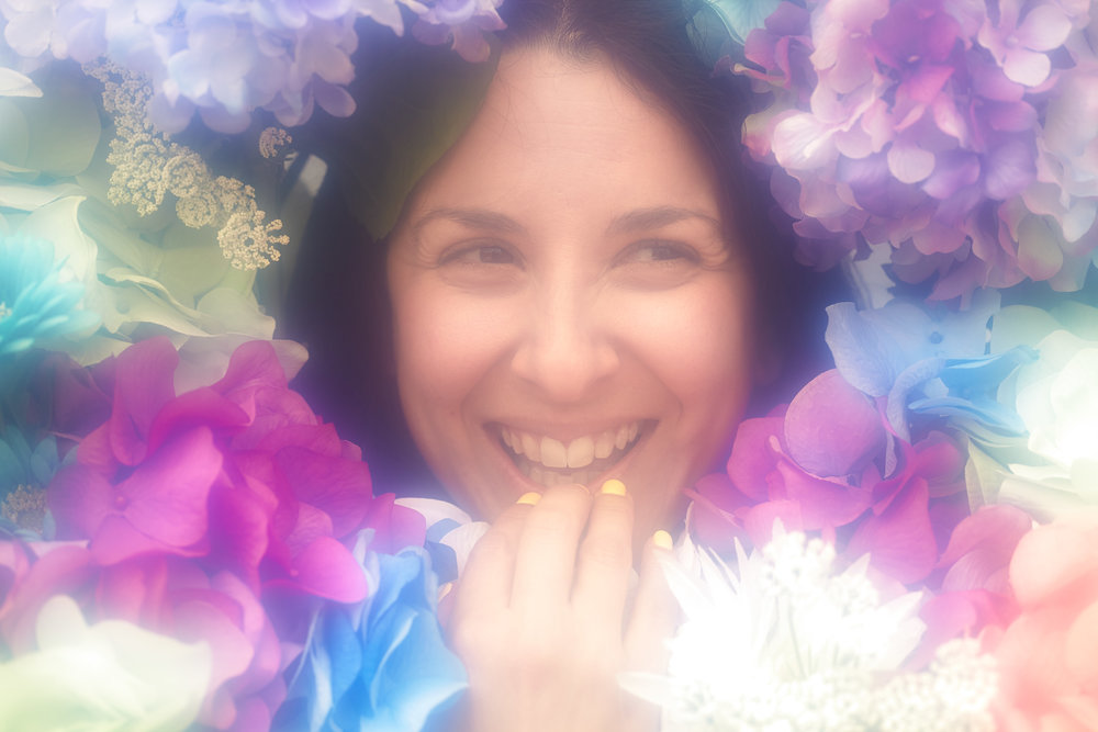 SpringFlea_Kaiser1542.jpg