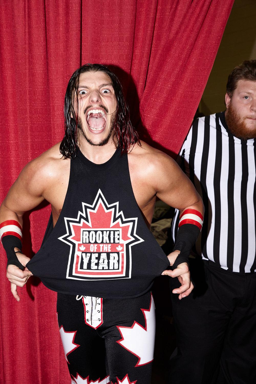 Wrestling_Kaiser1247.jpg