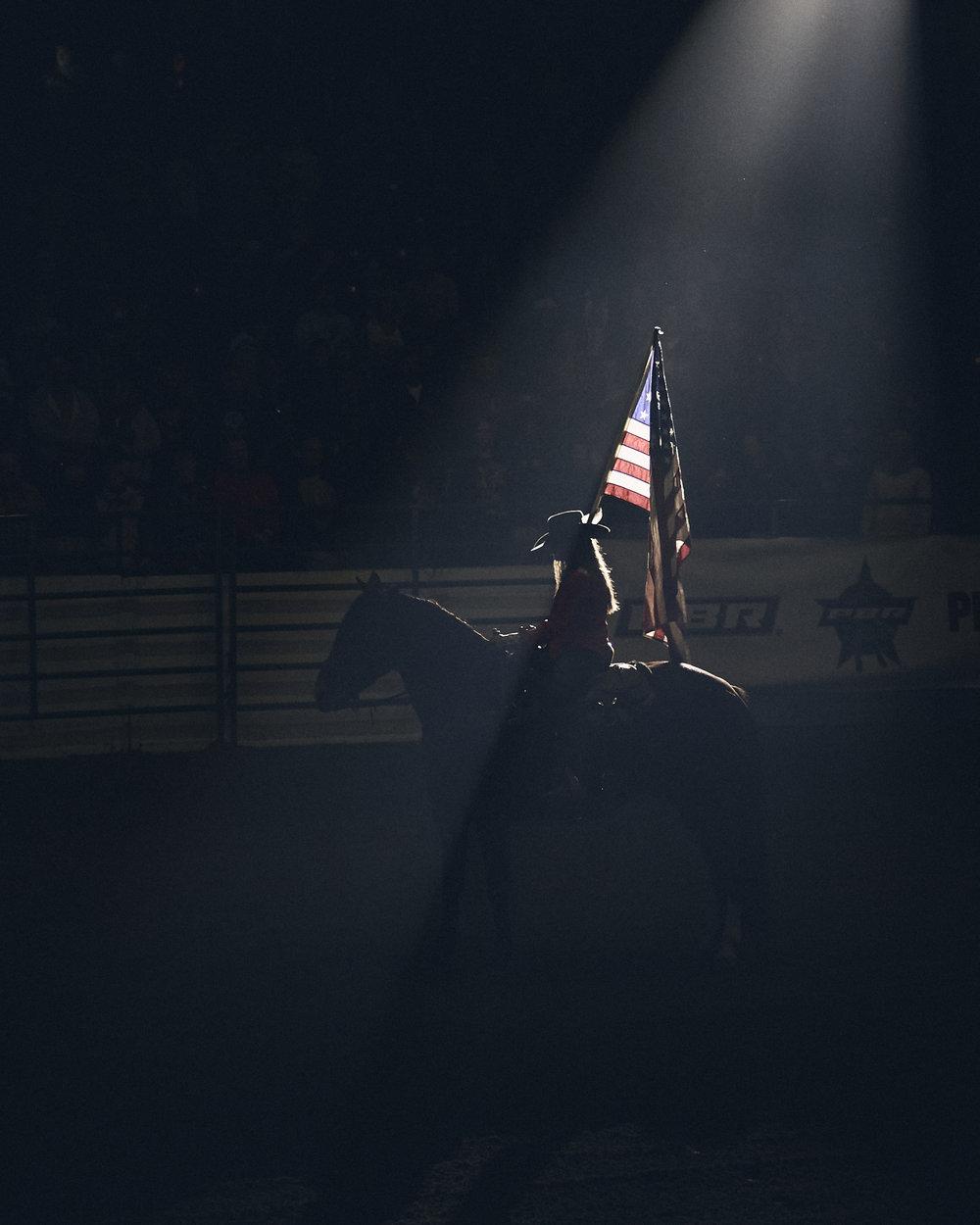 2018_Rodeo_Kaiser 7.jpg