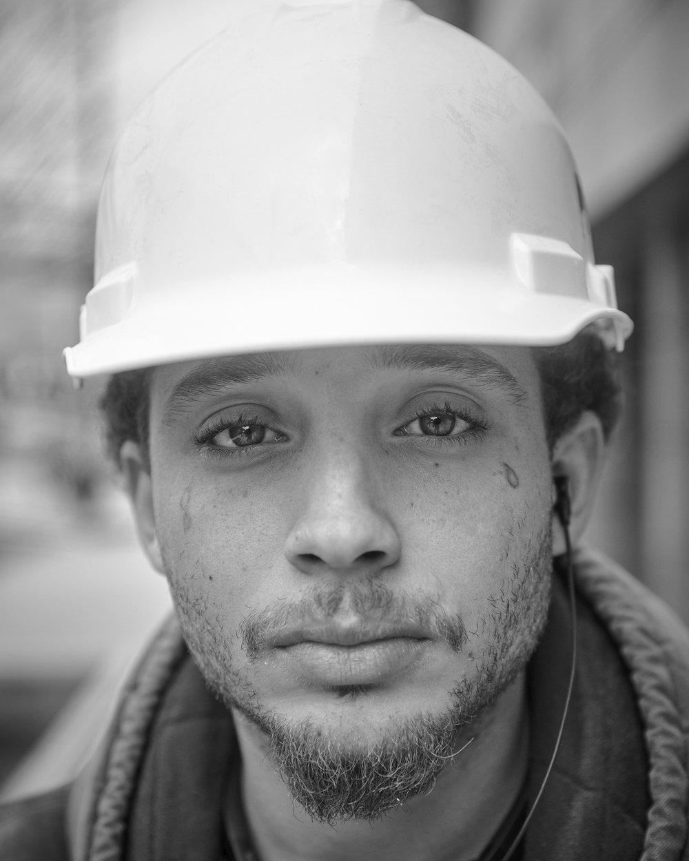 2019_ConstructionShortNorth_Kaiser.jpg