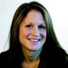 Randi Hutter Epstein, MD, MPH