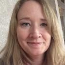 Sarah Gassen