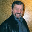 Frank Grundstrom