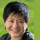Yukari Iwatani Kane