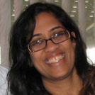 Reshma Kapadia Gardner