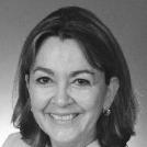 Carolyn Lumsden