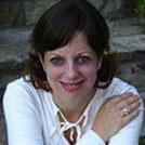 Laura Mazer