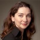 Jennifer Mueller