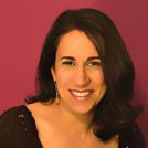 Jessica Seigel