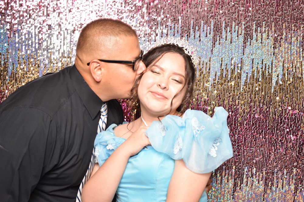 Deyna's Quince - 09/09/2017