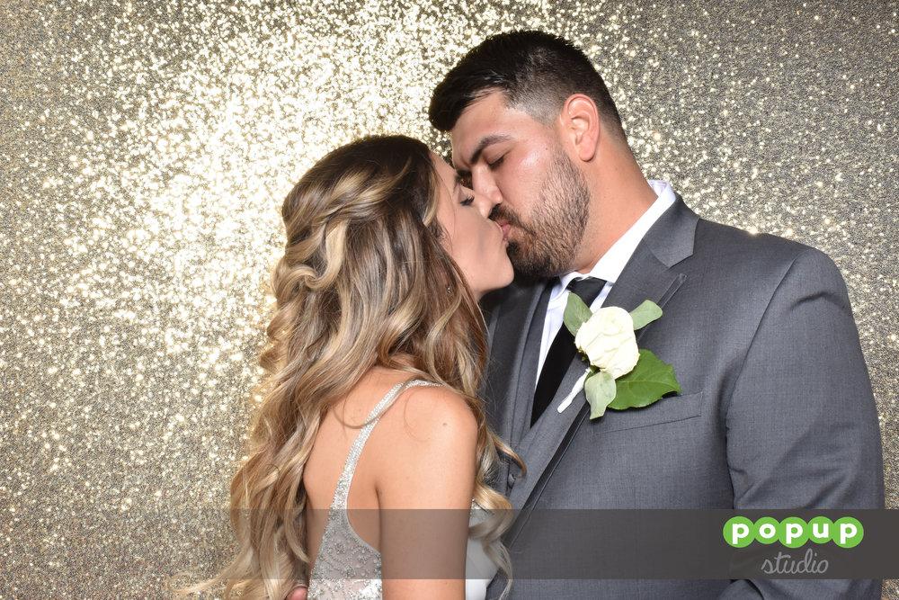 Joseph + Joanna's Wedding - 10/20/2018