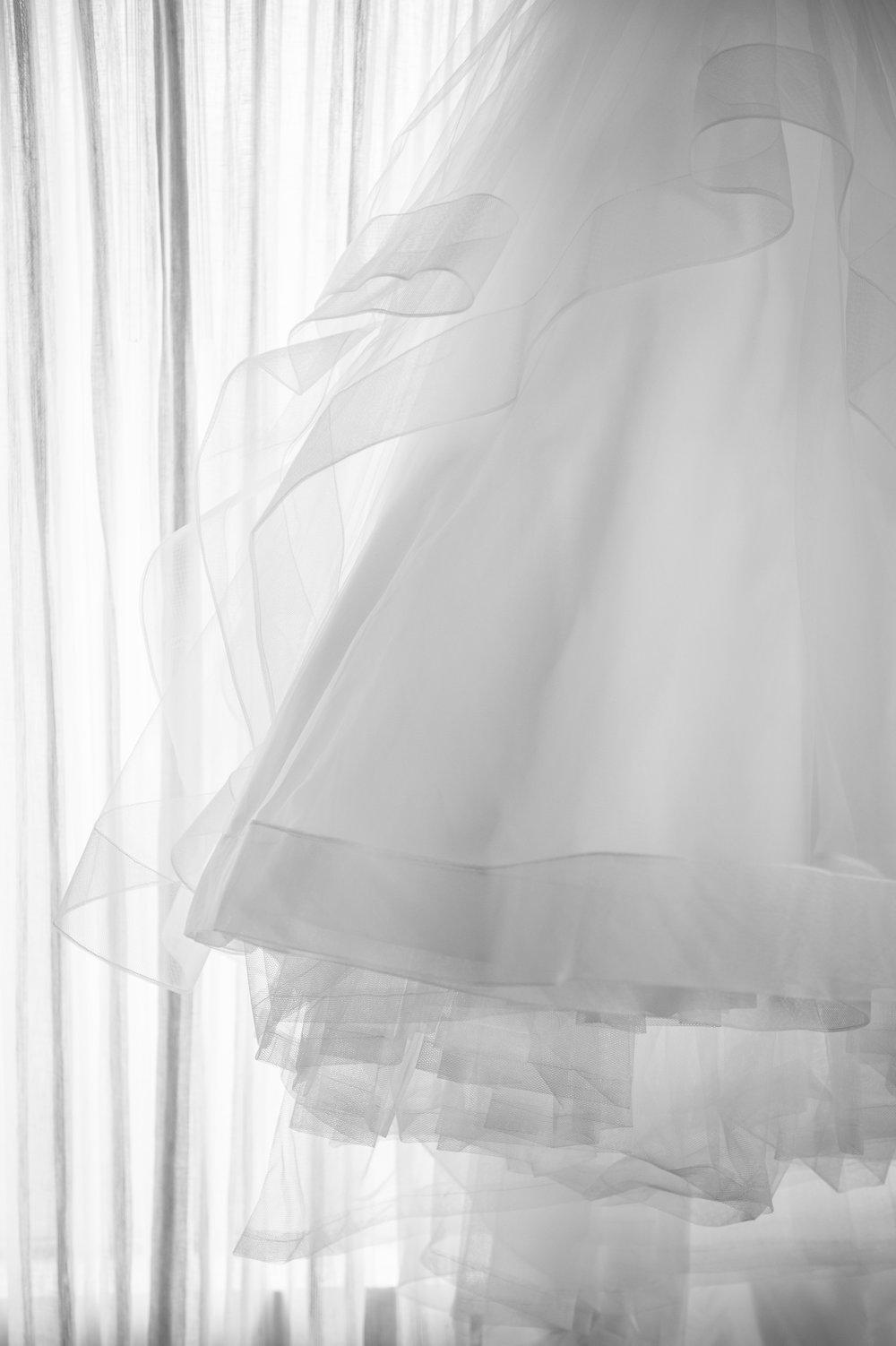 MichellePatteePhotography-11.jpg