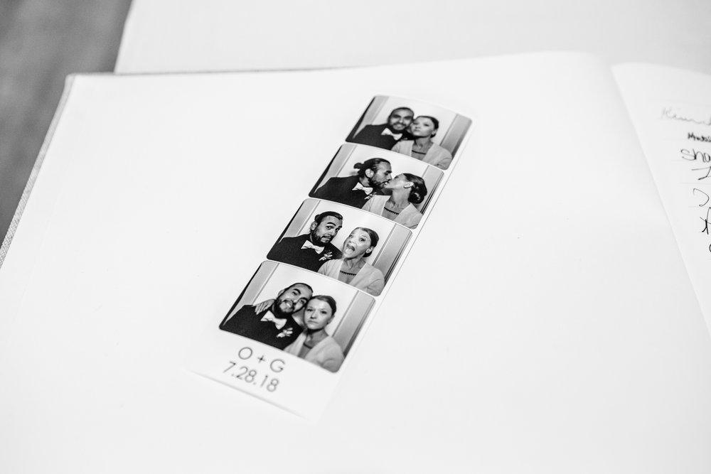 MichellePatteePhotography-408.jpg