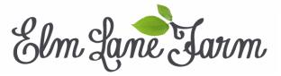 Elm Lane Farm Logo.jpg