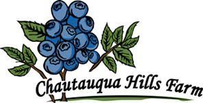 Chautauqua Hills Farm.jpg