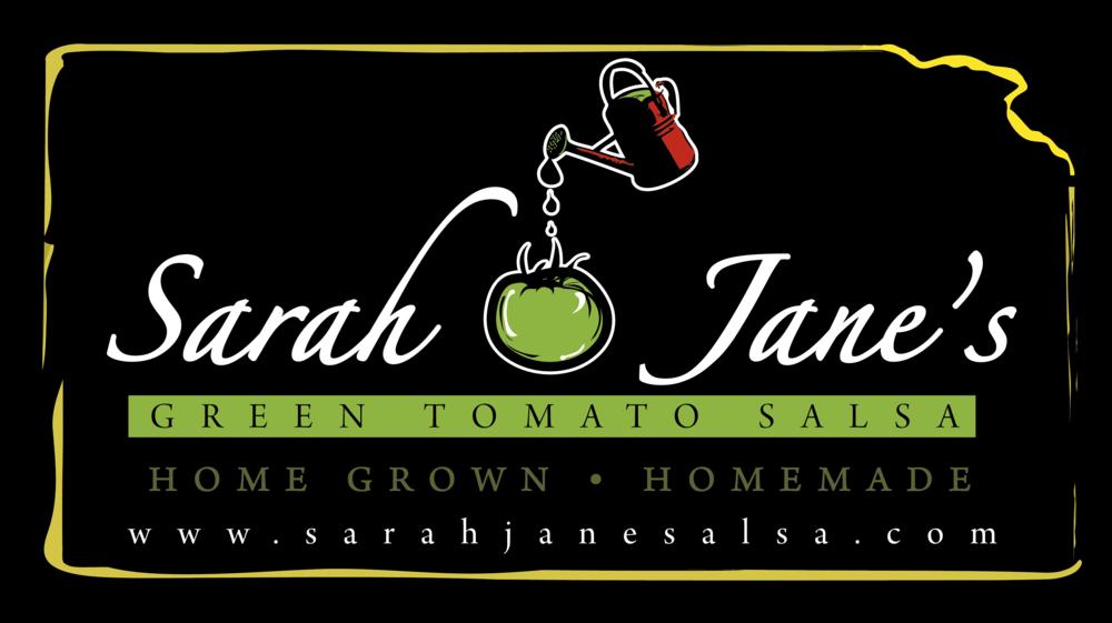SaraJanes_large_logo.png