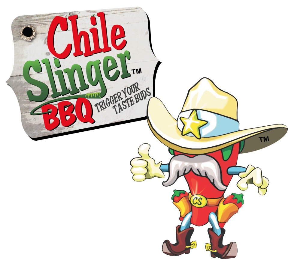 Chile Slinger LLC.jpg