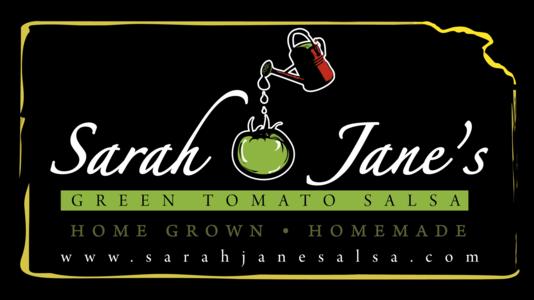 Sarah Jane's Salsa.png