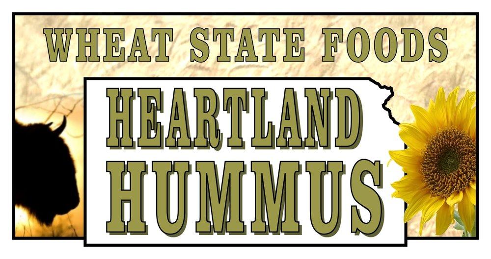 Heartland Hummus.jpg