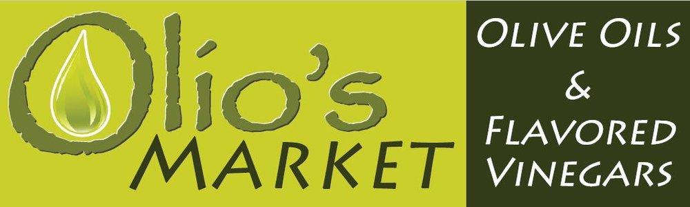 Olio's Market.JPG