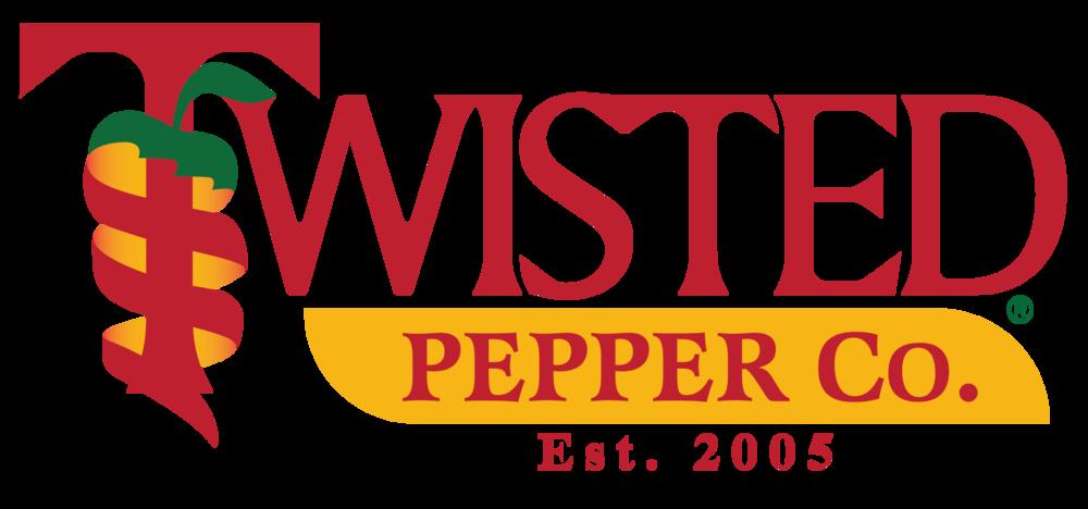 TwistedPepper Trans_17REG.png