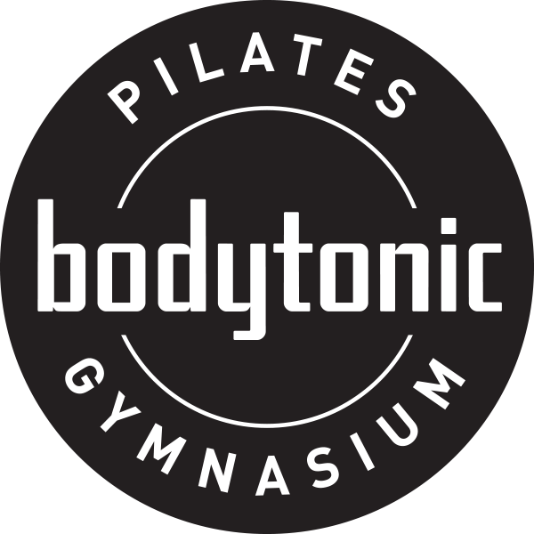Pilates at BodyTonic Pilates Gymnasium