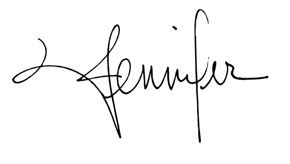 JenSignature.png