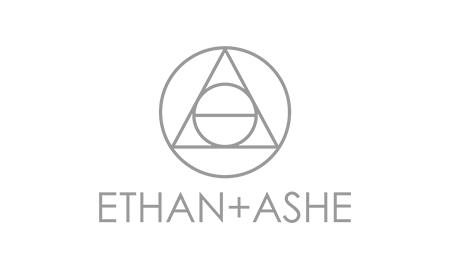 ethanashe_logo