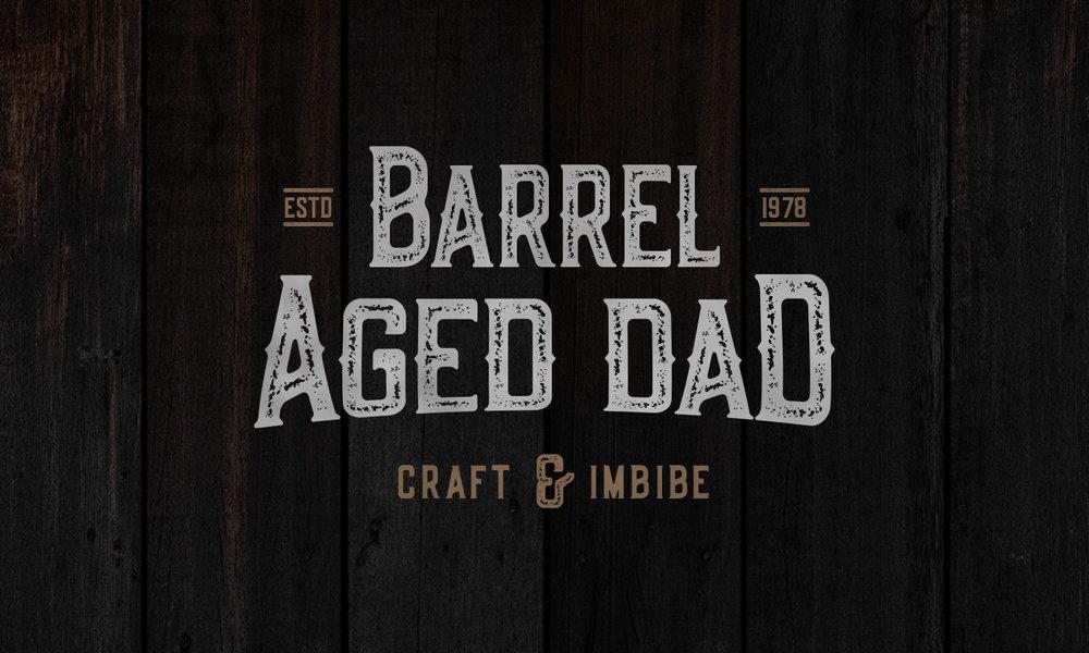 barrelageddad_logo